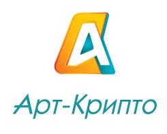 Комп'ютерна програма «Арт-Крипто+»