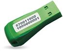 """Е.ключ """"SecureToken‑338M"""""""